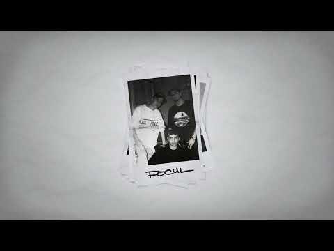 DOC - Focul feat. Deliric & Vlad Dobrescu