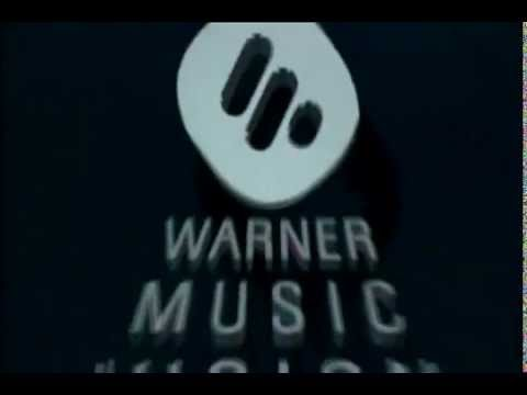 Warner Music Vision Long 1994