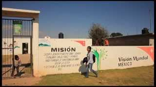 World Vision Sponsored Children: What happens when they grow up?