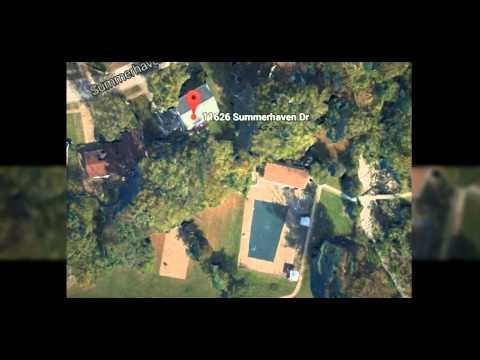 SOLD! 11626 Summerhaven Dr, St. Louis, MO 63146