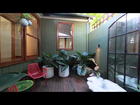 40 Kingfisher Lane East Brisbane 4169 QLD By Brandon Wortley