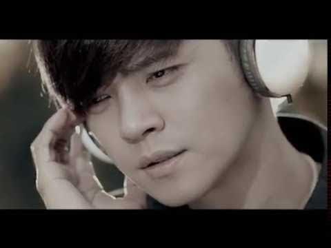Show Lo 罗志祥 - Pa An Jing 怕安静 (Lyric 歌词)