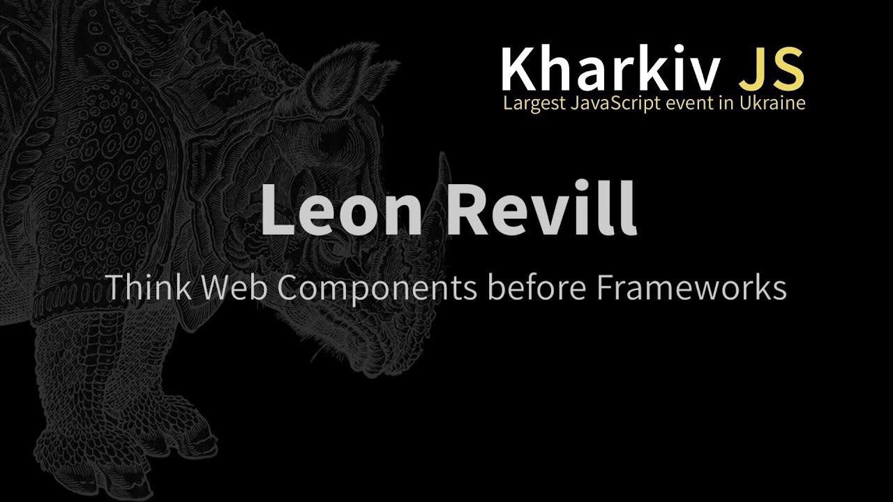 bahrus/xtal-siema - webcomponents org