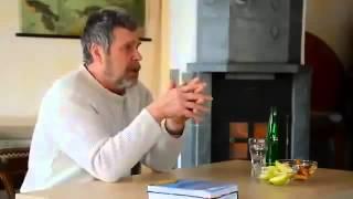 видео Мы здесь хозяева - Георгий Сидоров