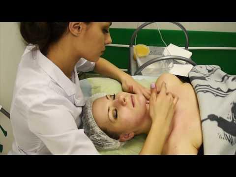 Врач косметолог - клиника Telo's Beauty