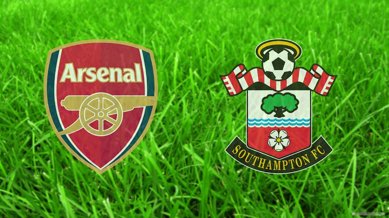 Arsenal VS Southampton LIVE STREAM 02.02.2016 (NO ADS ...