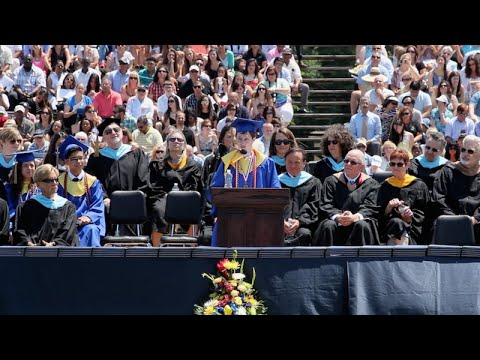 East Meadow HS Class of 2014 Best Moments