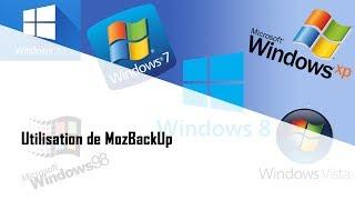 tuto_14 : MozBackup