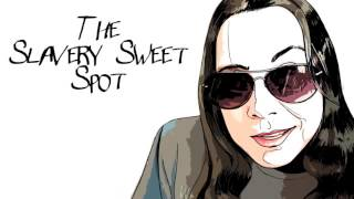 Son of Threat Narrative: The Slavery Sweet Spot