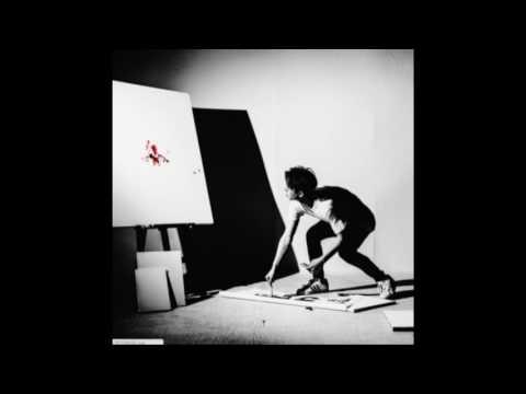 JUST MUSIC - 파급효과(Ripple Effect) [가사 첨부]