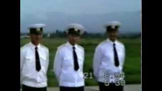 Морская авиация страшней чем радиация(Морская авиация-страшней чем радиация., 2012-07-20T19:31:03.000Z)