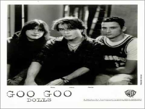 goo goo dolls tell me something i don 39 t know rare demo 1992 youtube. Black Bedroom Furniture Sets. Home Design Ideas