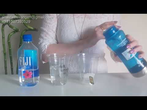 Episode 2: Fiji Water. Are You Ready To Know The Truth?