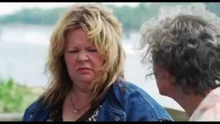 Tammy 2014 official trailer