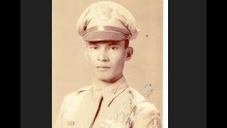 RAMON TULFO SR., KILALANIN! (Idol ko tatay ko. Di yung matandang JR!)