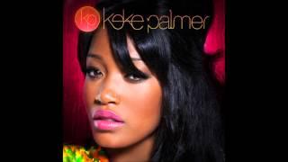 Keke Palmer - I Can