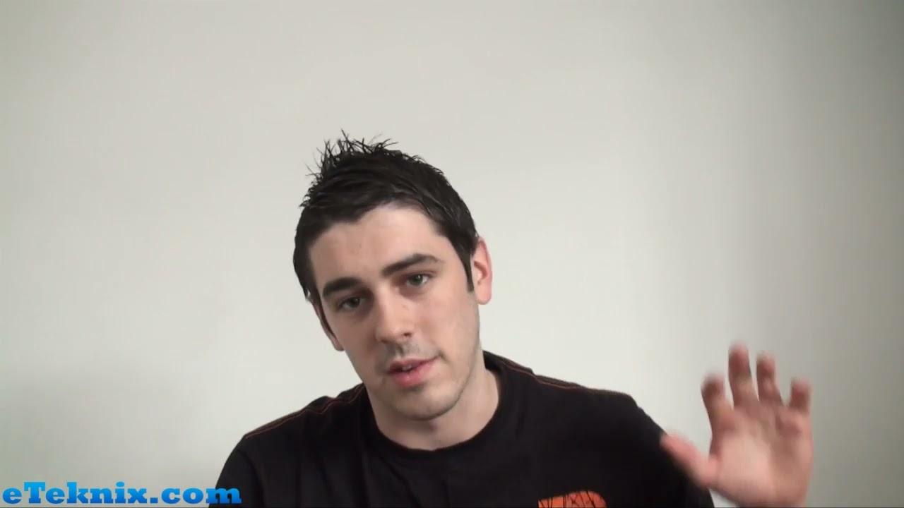 amd radeon hd 7700 series update