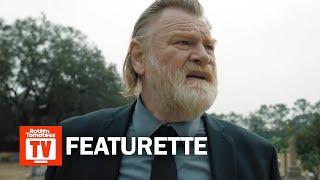 Mr. Mercedes Season 2 Featurette | 'Premise' | Rotten Tomatoes TV