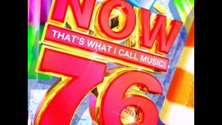 Now that's what I call music 76 cover