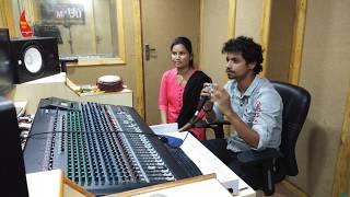 Ganpati bappa morya upcoming song by, Reshma patil,  Rohit Patil 7744811151