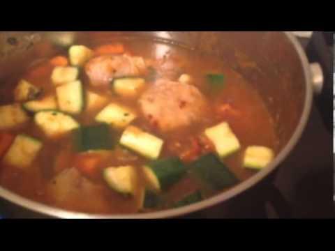 recette-couscous-poulet,-merguez-:-une-recette-authentique-et-savoureuse-!!
