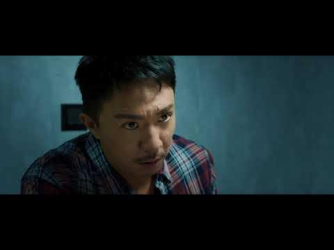 Hiện Trường Tội Phạm | Phim Hành Động 2019 | Cổ Thiên Lạc, Tuyên Huyên