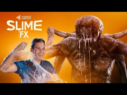 showtime:-making-slime-vfx!-+-free-fx-download!