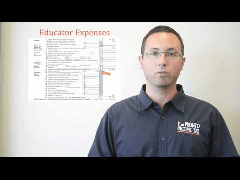 how-can-i-become-a-tax-preparer?-overlooked-tax-deductions:-tax-courses-from-pronto-tax-class