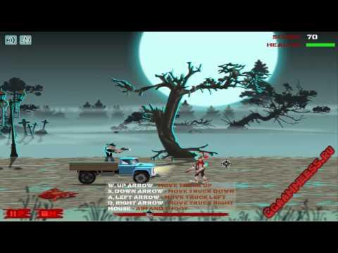 военный снайпер игра, подборка видео  военные игры 1983 ; игры для мальчиков онлайн военные