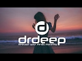 Alexx Mack Whatever I Want Otto Coster Deep House Remix mp3