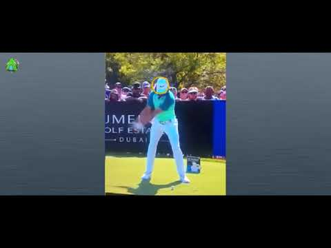 Video - Over 3k views on YouTube. Analysis of Tommy Fleetwoods swing