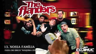 The Flanders - Nossa Família
