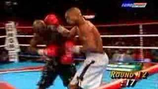 Boxing knockouts with Dipset- the best out