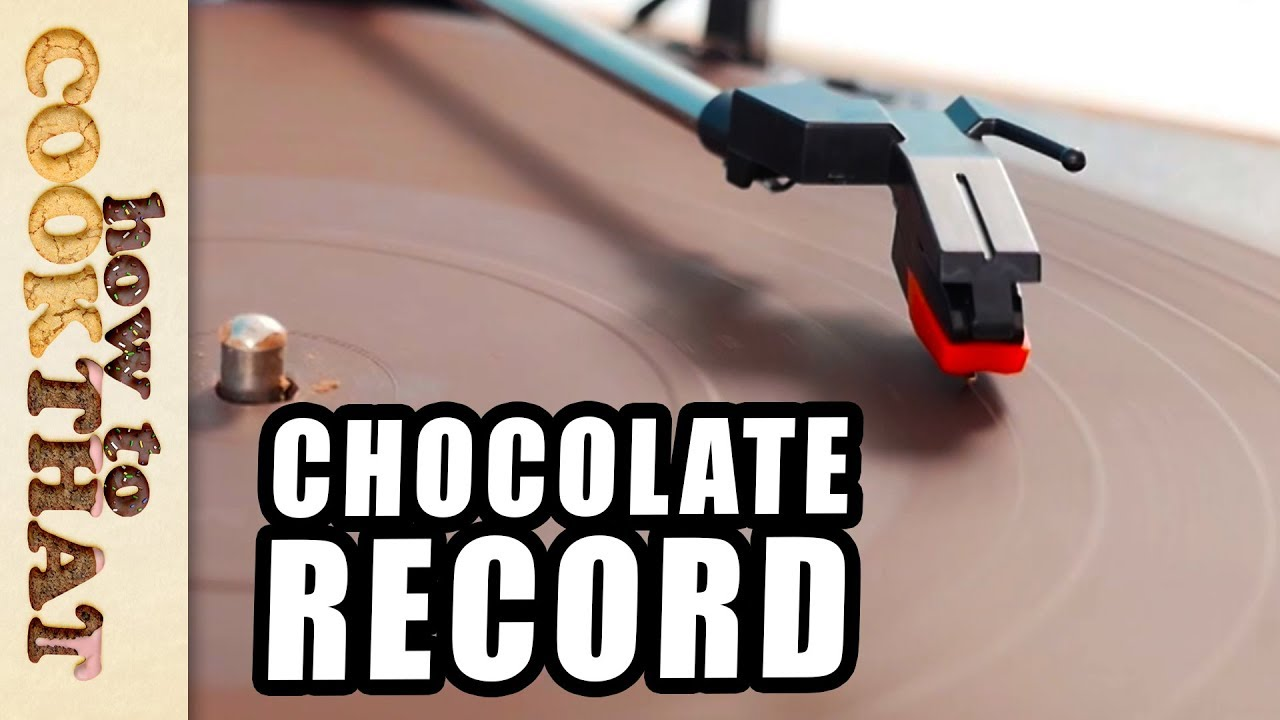 can-you-play-a-chocolate-record-how-to-cook-that-ann-reardon
