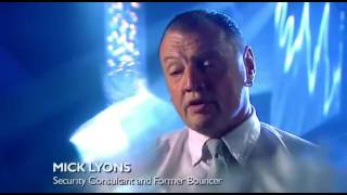 Bouncers   Episode 3 ITV Series, Full Episode