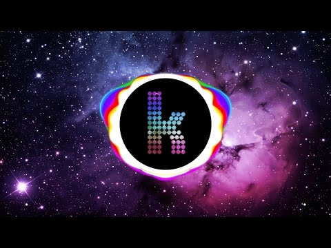 The Killers - Spaceman (Rainbowface Remix)