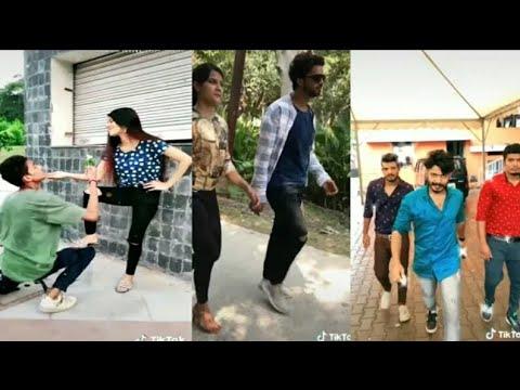 #indiantiktok #TikTokvideo TikTok Tamila Tamila Rap   Tamila Timila Rap   TikTok Rap   Indian TikTok