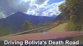 driving-boliva-39-s-death-road-time-lapse-dash-cam-video-of-bolivia-39-s-infamous-north-yungas-road