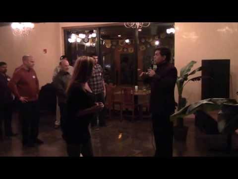 Match Date Love Salsa Dancing