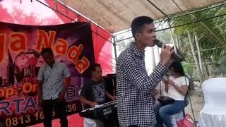 Seorang Pemuda Menyanyikan Lagu Muskurane,tak Disangka Suaranya Sangat Merdu