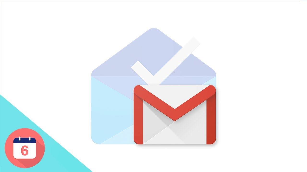 Google Tried to Fix Email - Why It Failed