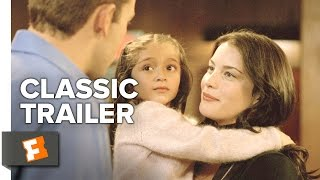Jersey Girl (2004) Official Trailer - Ben Affleck, Liv Tyler Movie HD