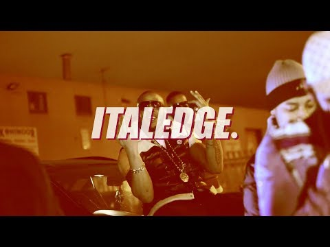 Shade1 x Mike Starr - To The Rescue [Music Video] | ITAL EDGE