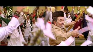 Quawwali - Shah Ka Rutba - Official full video from Agneepath