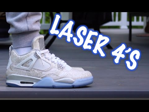 b14aebbd6db6 air jordan 23 classic laser Find great deals on online for nike 6.0 zoom  mogan ...