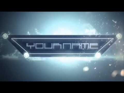FREE The Kid LAROI x Juice WRLD Type Beat 2020 - 'Mercy' | Prod. Mulak from YouTube · Duration:  4 minutes