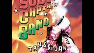 Soul Captain Band - Babylon System