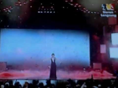 SHIHA Mentor 5 (Final) - Bila Bertemu Mu