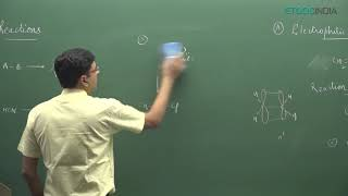 Chemistry video Lectures