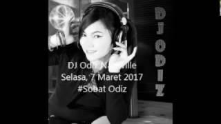 Download Lagu DJ ODIZ NASHVILLE SELASA 7 3 2017 mp3